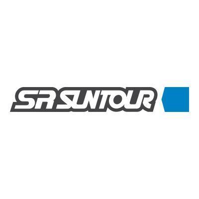 SR Suntour